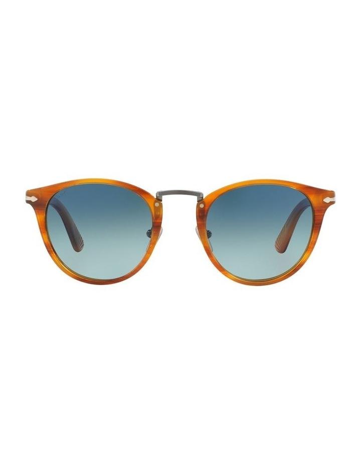 0PO3108S 1505171003 Sunglasses image 2