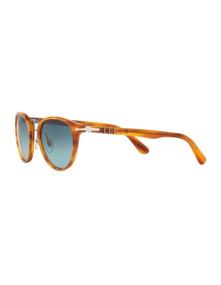 0PO3108S 1505171003 Sunglasses image 3