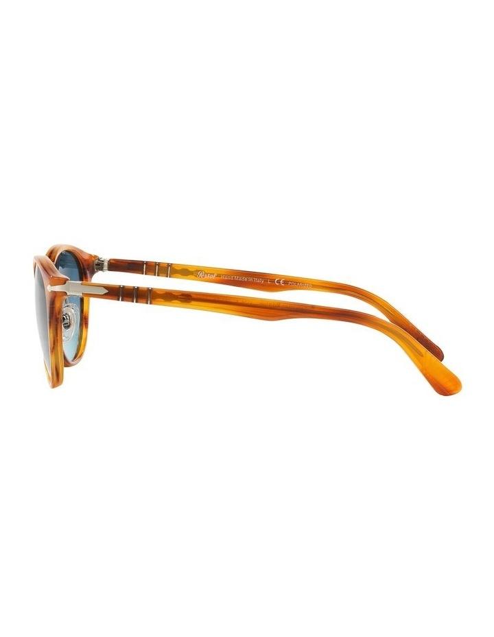 0PO3108S 1505171003 Sunglasses image 4