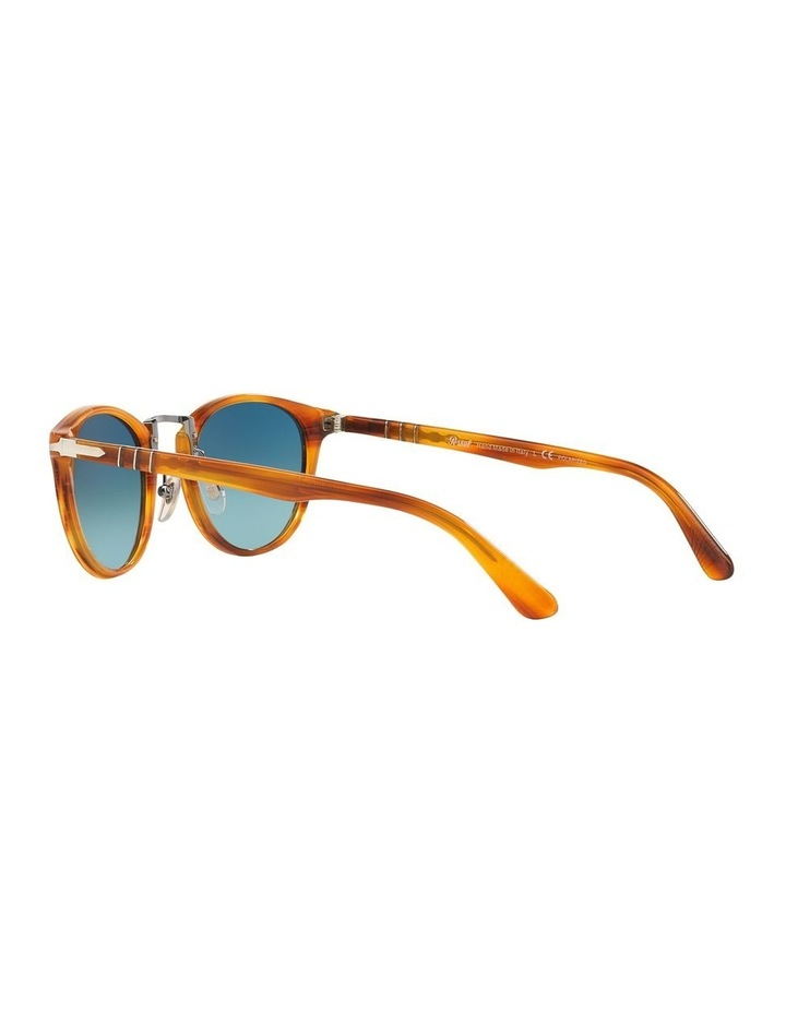 0PO3108S 1505171003 Sunglasses image 5