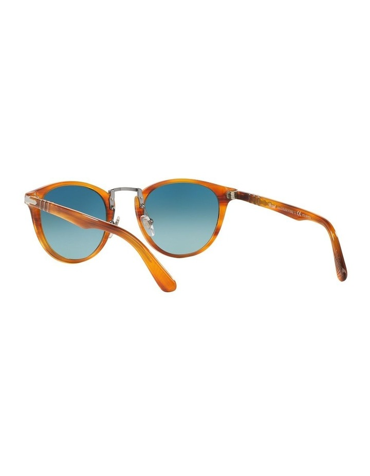 0PO3108S 1505171003 Sunglasses image 6
