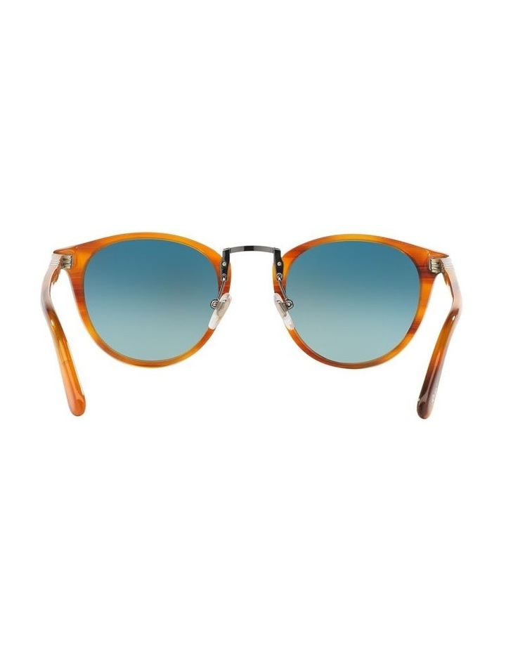 0PO3108S 1505171003 Sunglasses image 7
