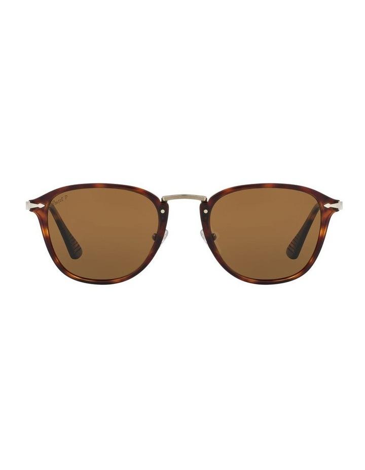 0PO3165S 1513007001 Sunglasses image 1