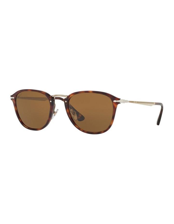0PO3165S 1513007001 Sunglasses image 2