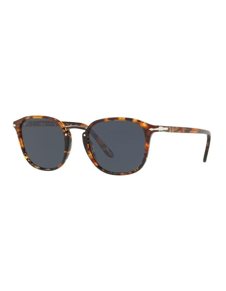 0PO3186S 1517523008 Sunglasses image 1