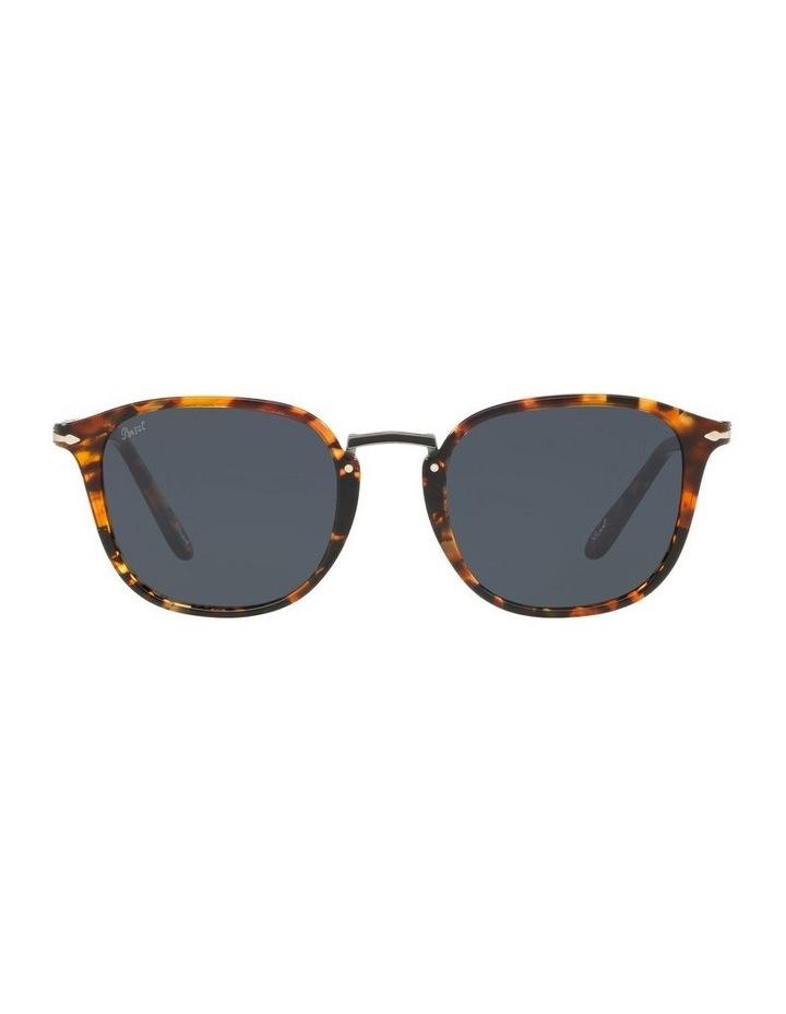0PO3186S 1517523008 Sunglasses image 2