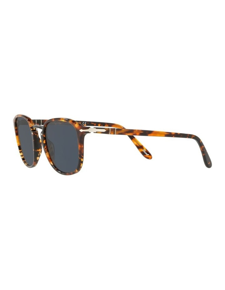 0PO3186S 1517523008 Sunglasses image 3