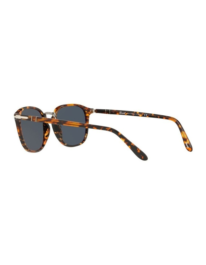 0PO3186S 1517523008 Sunglasses image 5