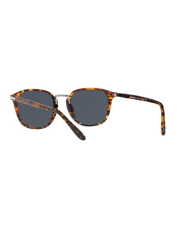 0PO3186S 1517523008 Sunglasses image 6