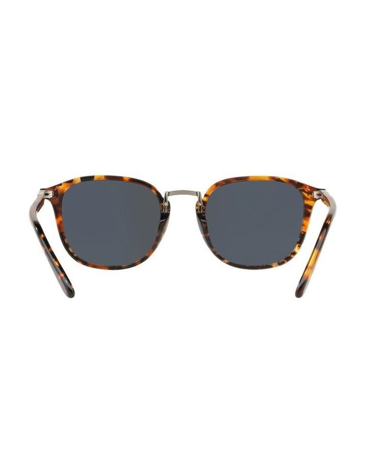 0PO3186S 1517523008 Sunglasses image 7