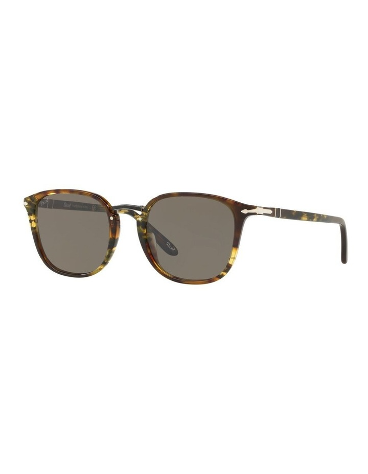 0PO3186S 1517523010 Sunglasses image 1