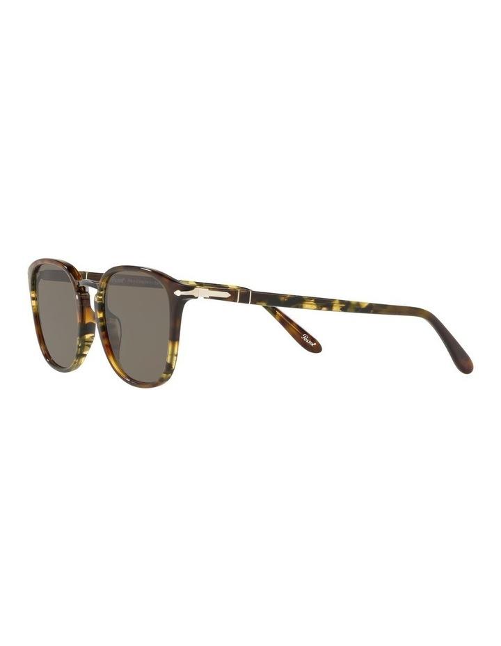 0PO3186S 1517523010 Sunglasses image 3