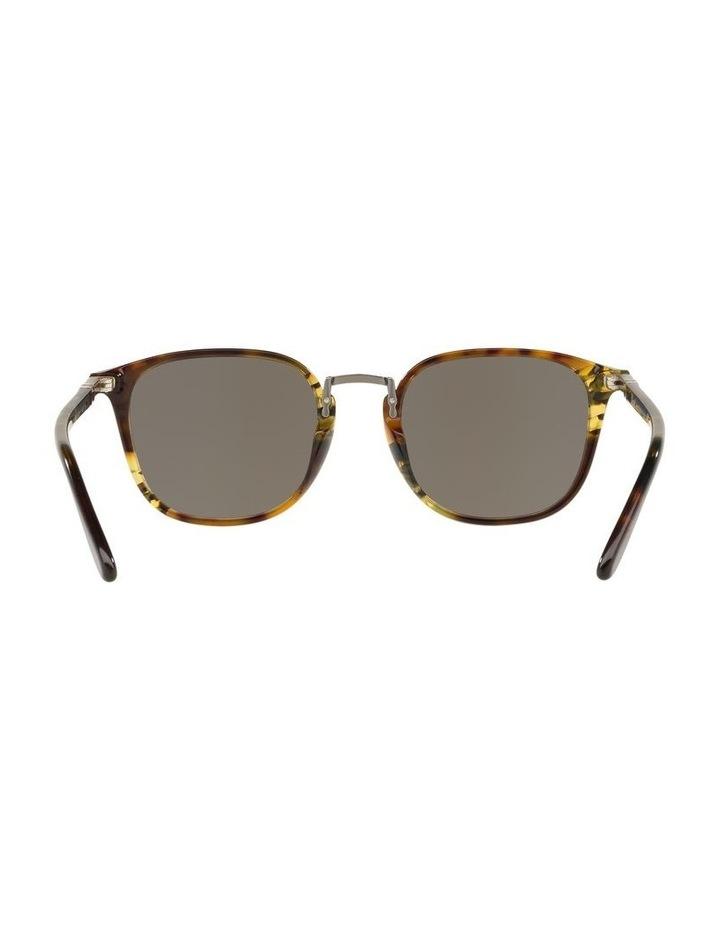 0PO3186S 1517523010 Sunglasses image 7