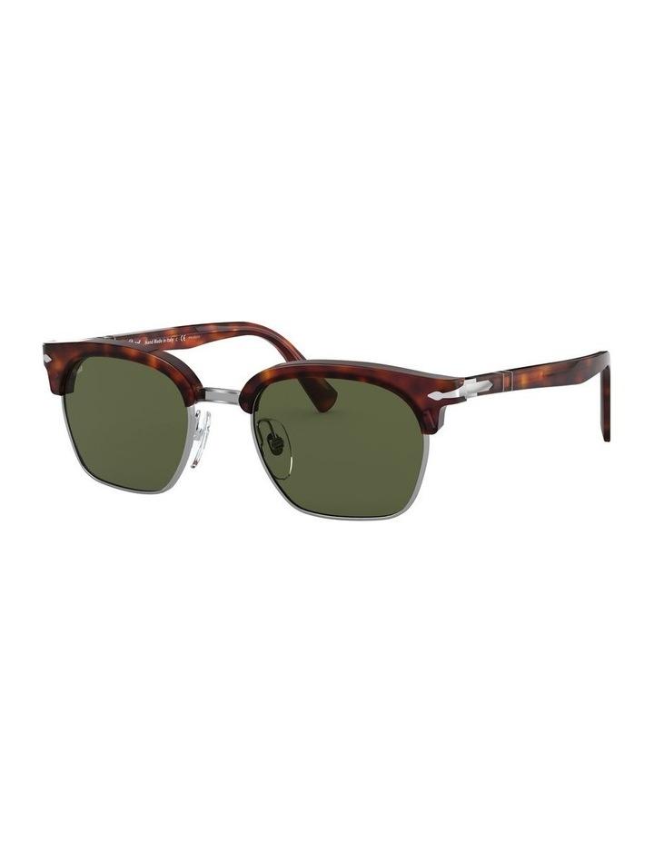 0PO3199S 1518541013 Sunglasses image 1