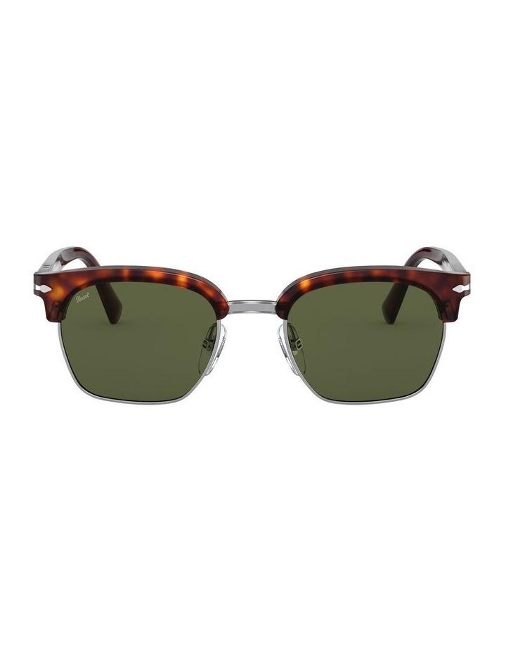 0PO3199S 1518541013 Sunglasses image 2