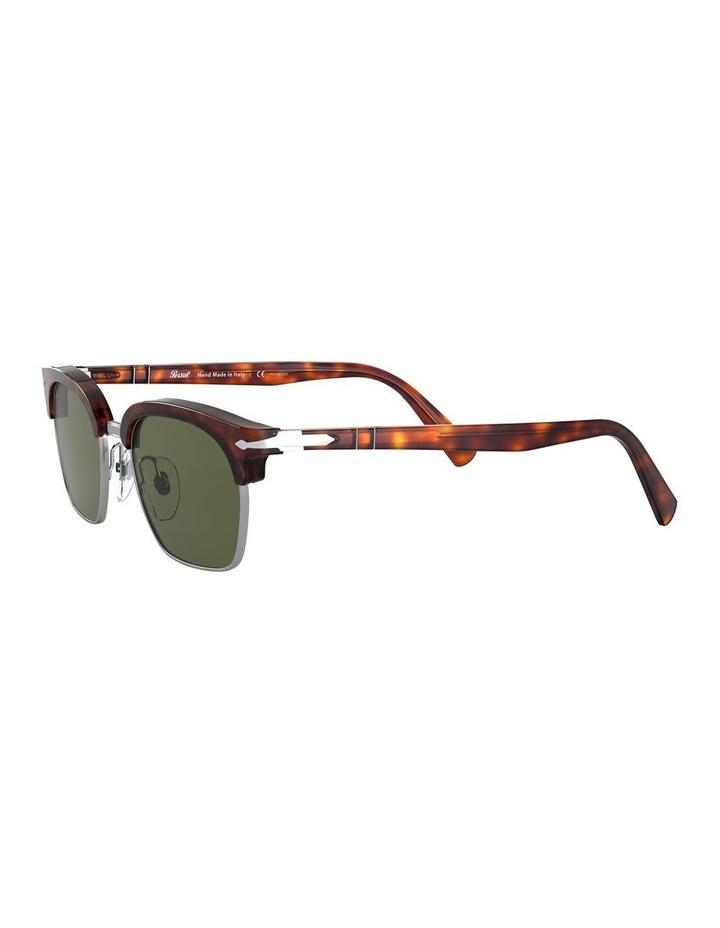 0PO3199S 1518541013 Sunglasses image 3