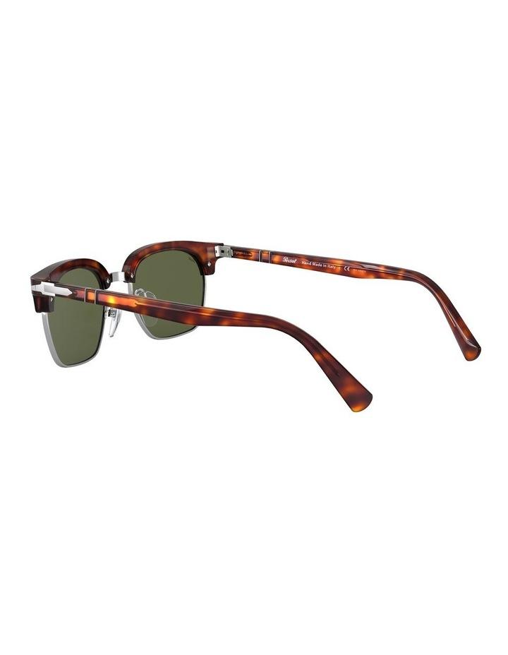 0PO3199S 1518541013 Sunglasses image 5