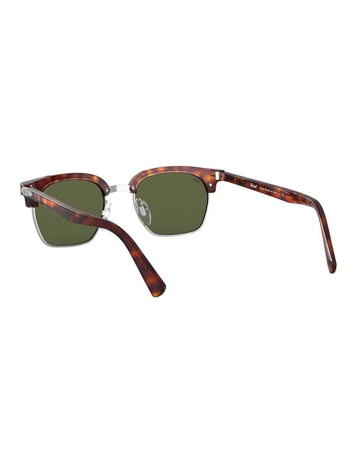 0PO3199S 1518541013 Sunglasses image 6