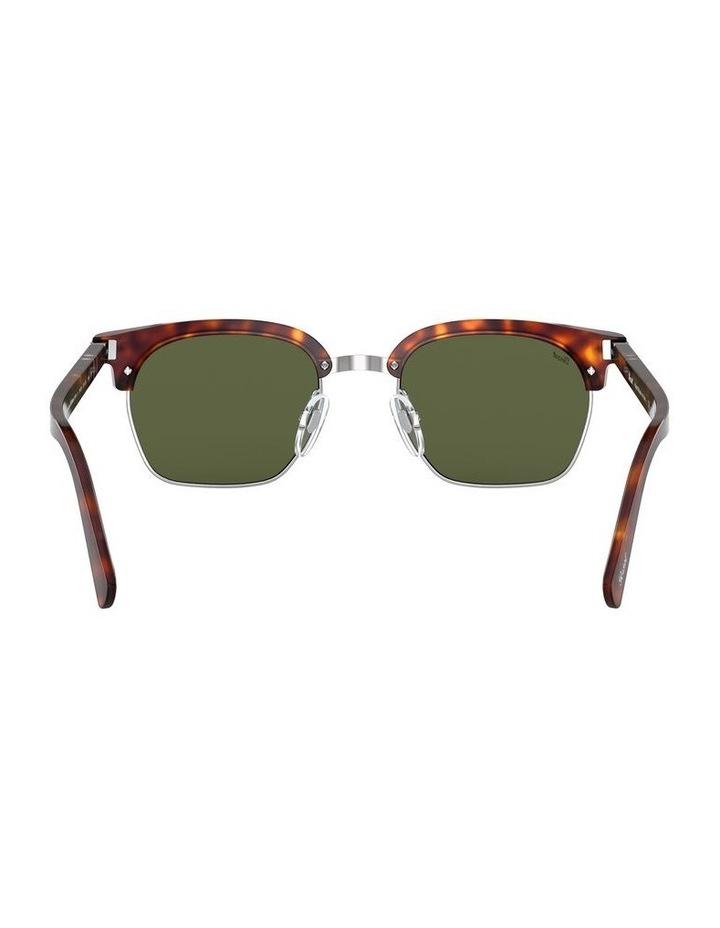 0PO3199S 1518541013 Sunglasses image 7