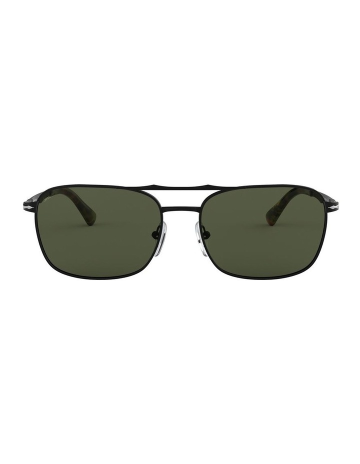 0PO2454S 1522000004 Sunglasses image 1