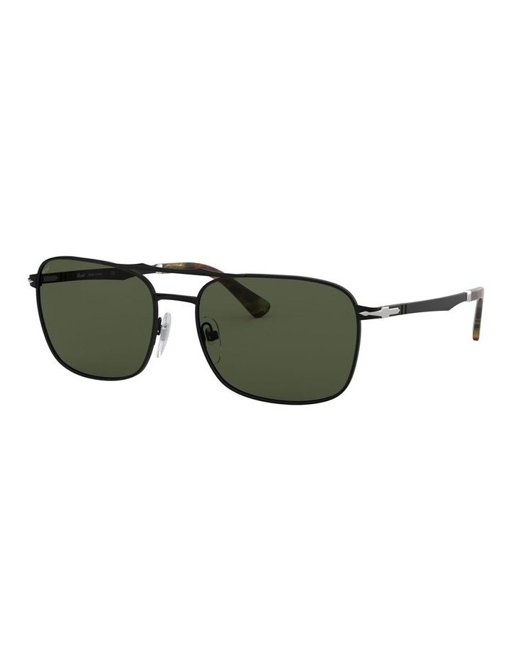 0PO2454S 1522000004 Sunglasses image 2