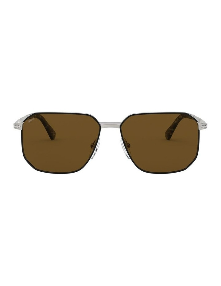 0PO2461S 1524218002 Sunglasses image 1