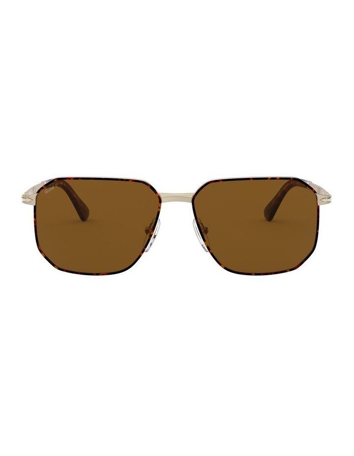 0PO2461S 1524218003 Sunglasses image 1