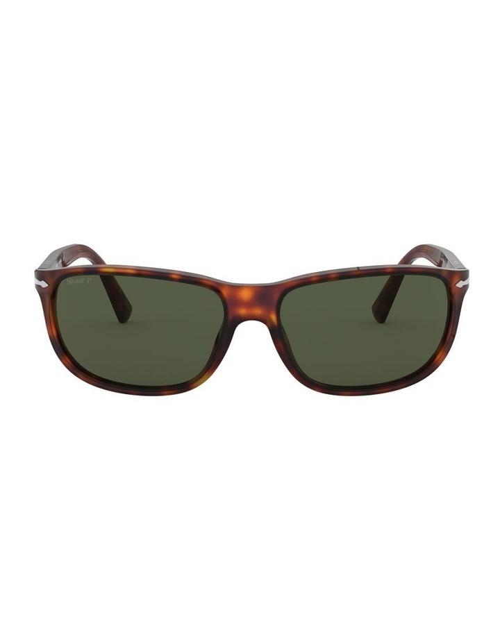 0PO3222S 1524220001 Sunglasses image 1