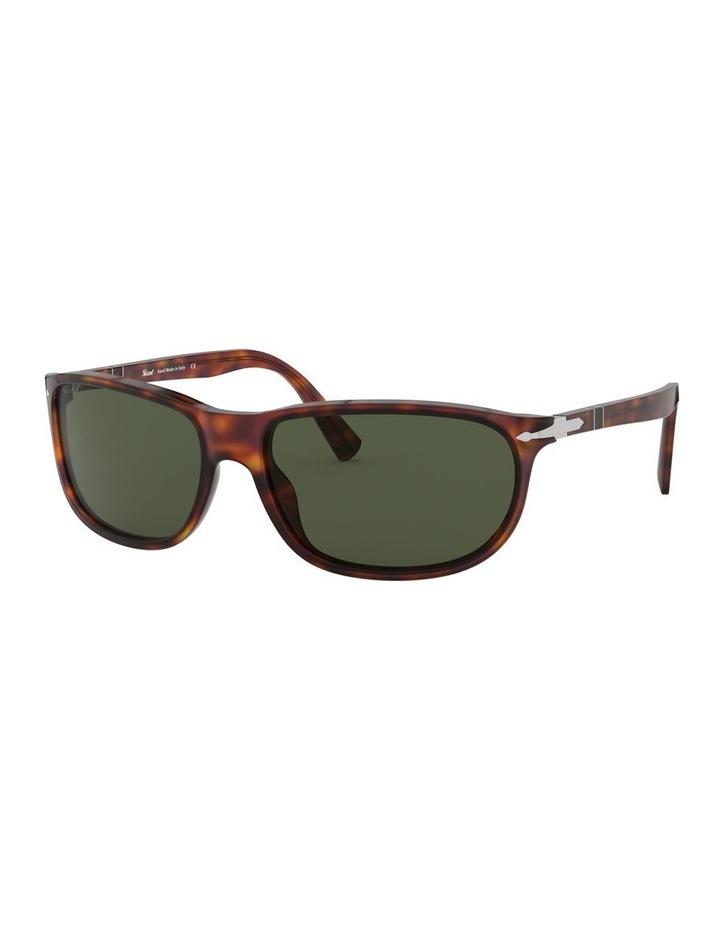 0PO3222S 1524220001 Sunglasses image 2