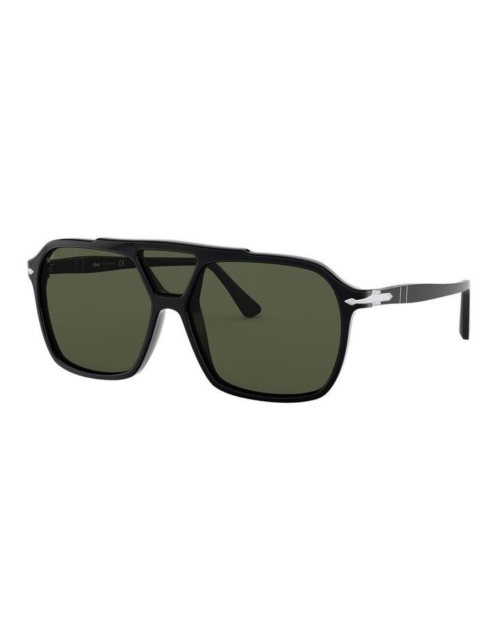 0PO3223S 1524259003 Sunglasses image 1