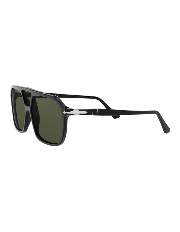 0PO3223S 1524259003 Sunglasses image 3