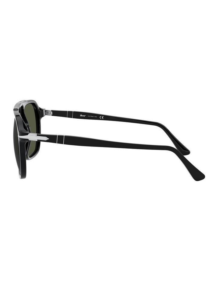 0PO3223S 1524259003 Sunglasses image 4