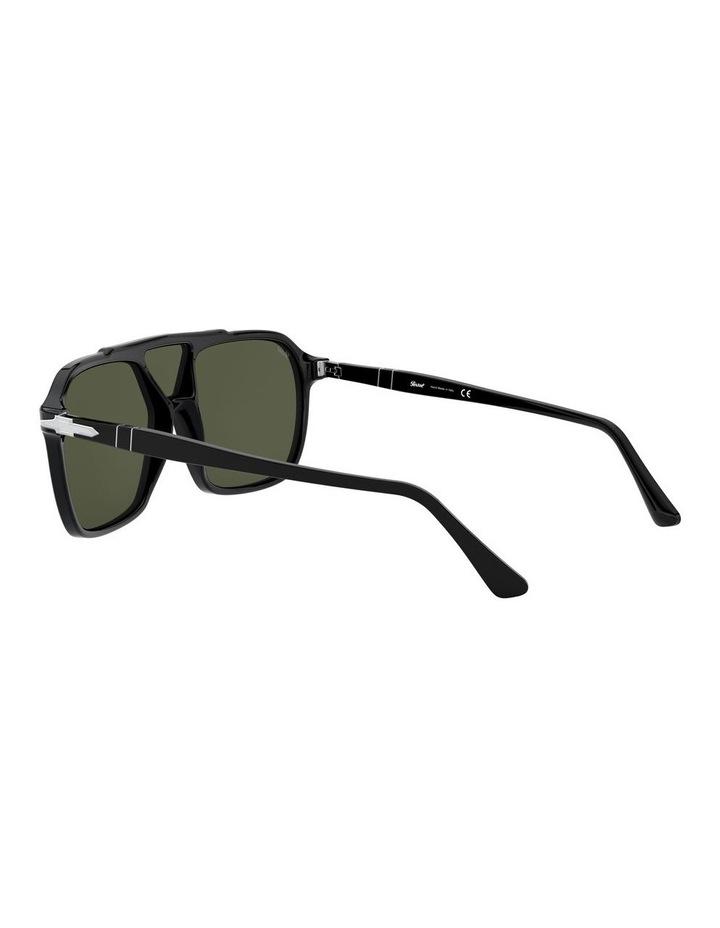 0PO3223S 1524259003 Sunglasses image 5