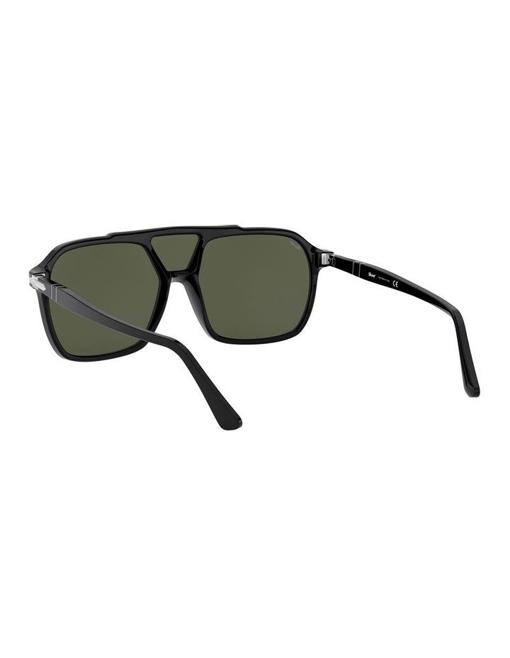 0PO3223S 1524259003 Sunglasses image 6