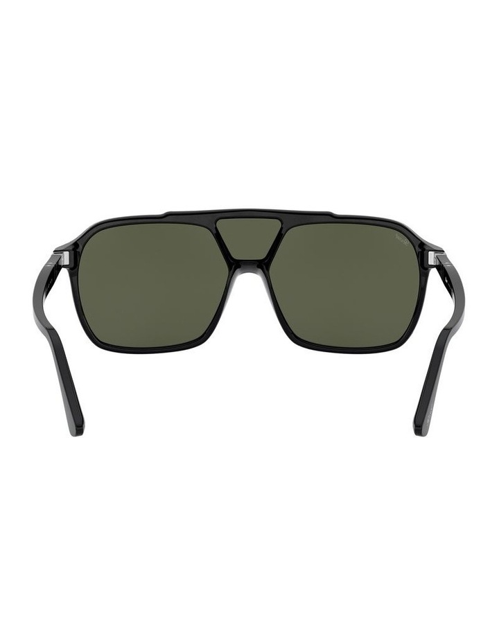 0PO3223S 1524259003 Sunglasses image 7