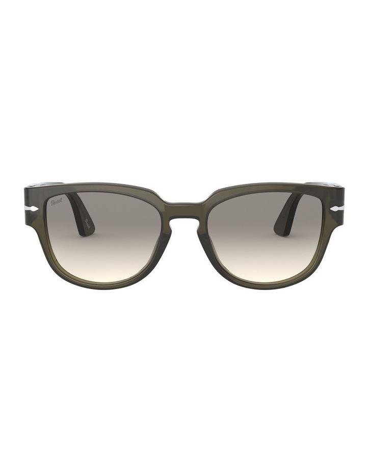 0PO3231S 1526554001 Sunglasses image 1