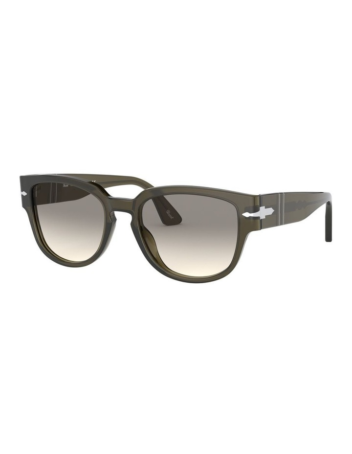 0PO3231S 1526554001 Sunglasses image 2