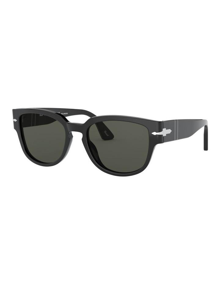0PO3231S 1526554004 Sunglasses image 1