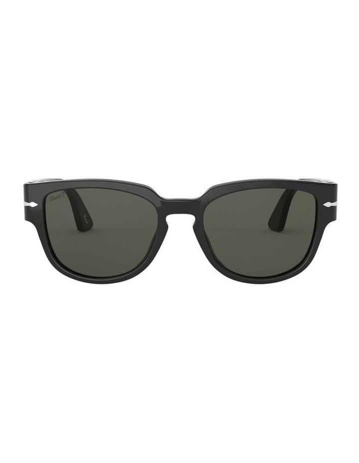 0PO3231S 1526554004 Sunglasses image 2