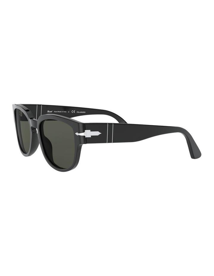 0PO3231S 1526554004 Sunglasses image 3