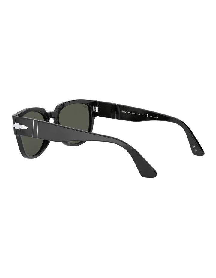 0PO3231S 1526554004 Sunglasses image 5