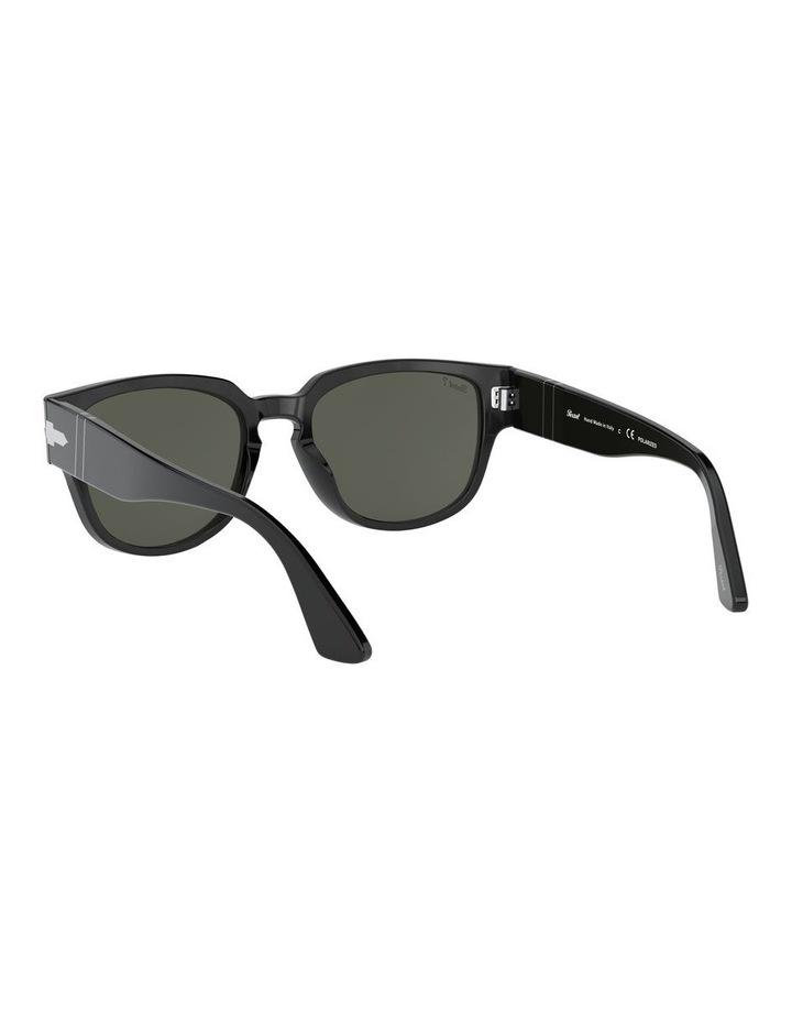 0PO3231S 1526554004 Sunglasses image 6