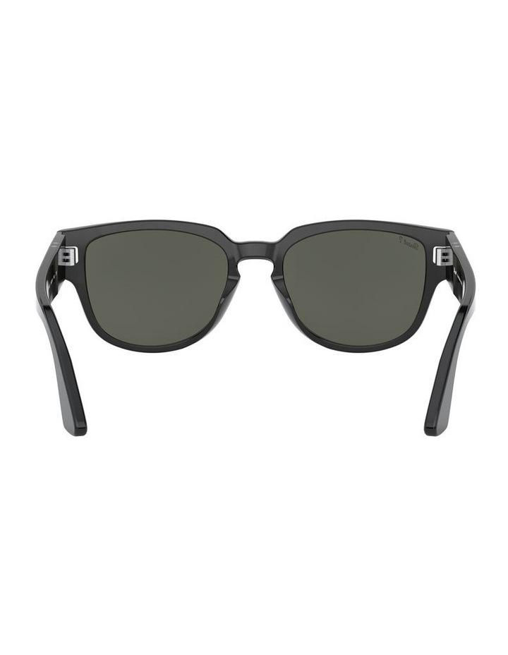 0PO3231S 1526554004 Sunglasses image 7