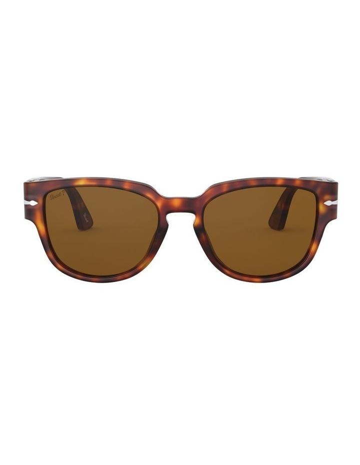 0PO3231S 1526554005 Sunglasses image 1