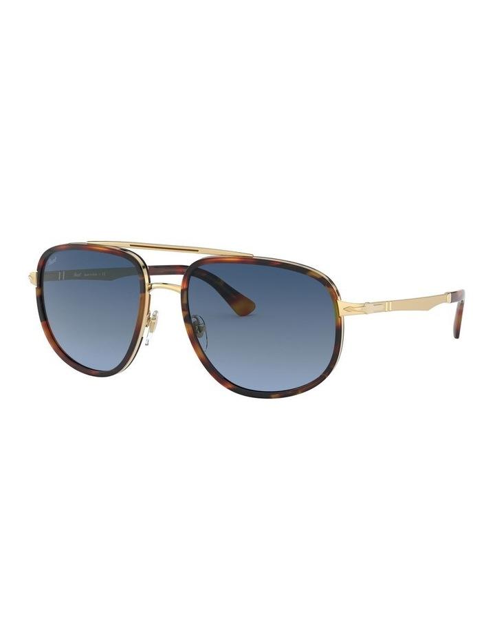 0PO2465S 1527601001 Sunglasses image 1