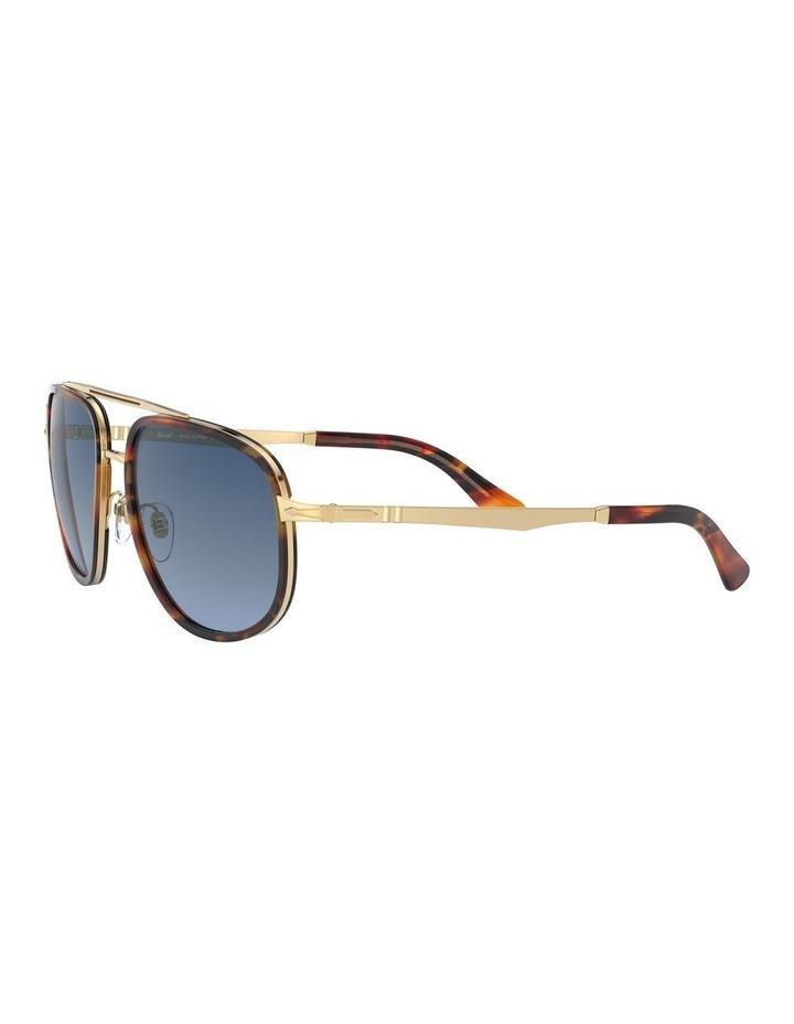 0PO2465S 1527601001 Sunglasses image 3