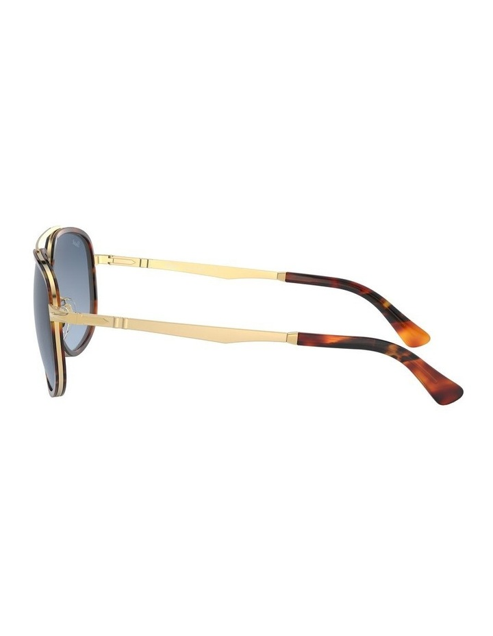 0PO2465S 1527601001 Sunglasses image 4