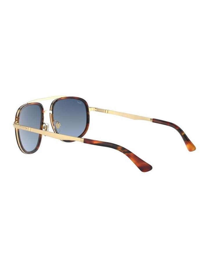0PO2465S 1527601001 Sunglasses image 5