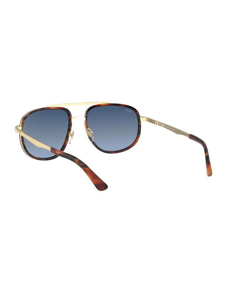 0PO2465S 1527601001 Sunglasses image 6