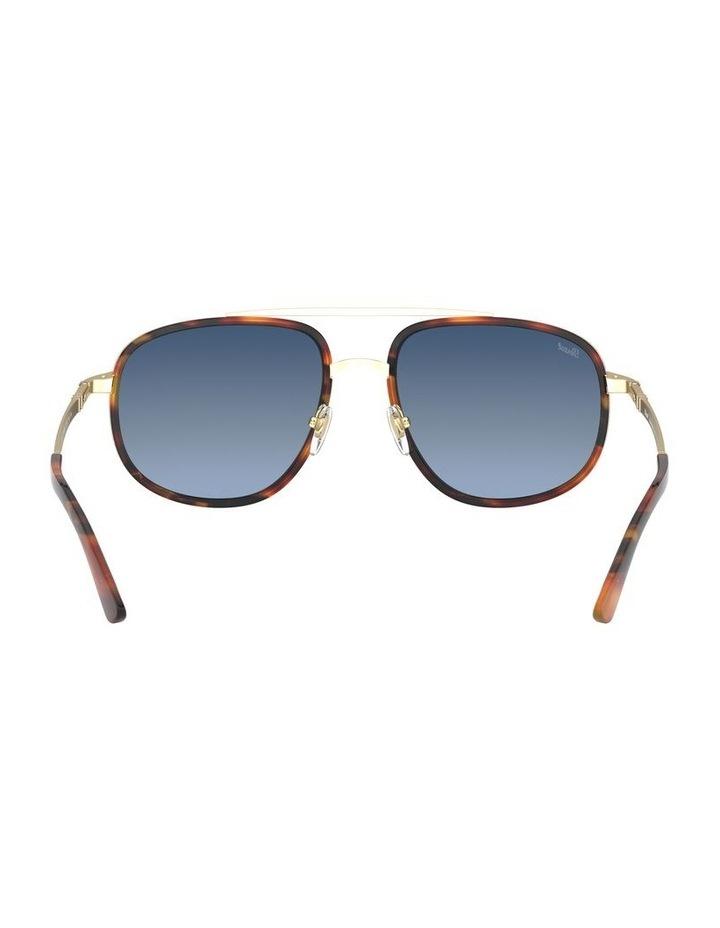0PO2465S 1527601001 Sunglasses image 7